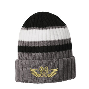 OG Head Warmers (Gold) Thumbnail